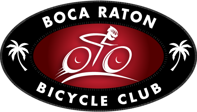 Boca Raton Bicycle Club