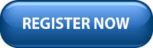 Register for 2021 Tour De Force