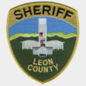 leon-county-sheriff
