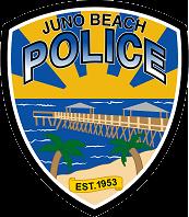 JunoPD