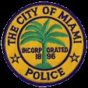 miami-police