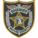 nassau-county-sheriffs-office