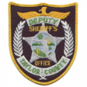 taylor-county-sheriff