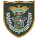 volusia-county-sheriffs-office
