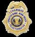 Greater-Miami-Beach-Police-Foundation