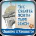 NMB Chamber
