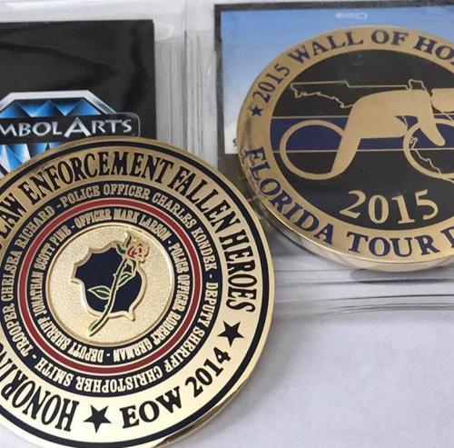 2015 coin